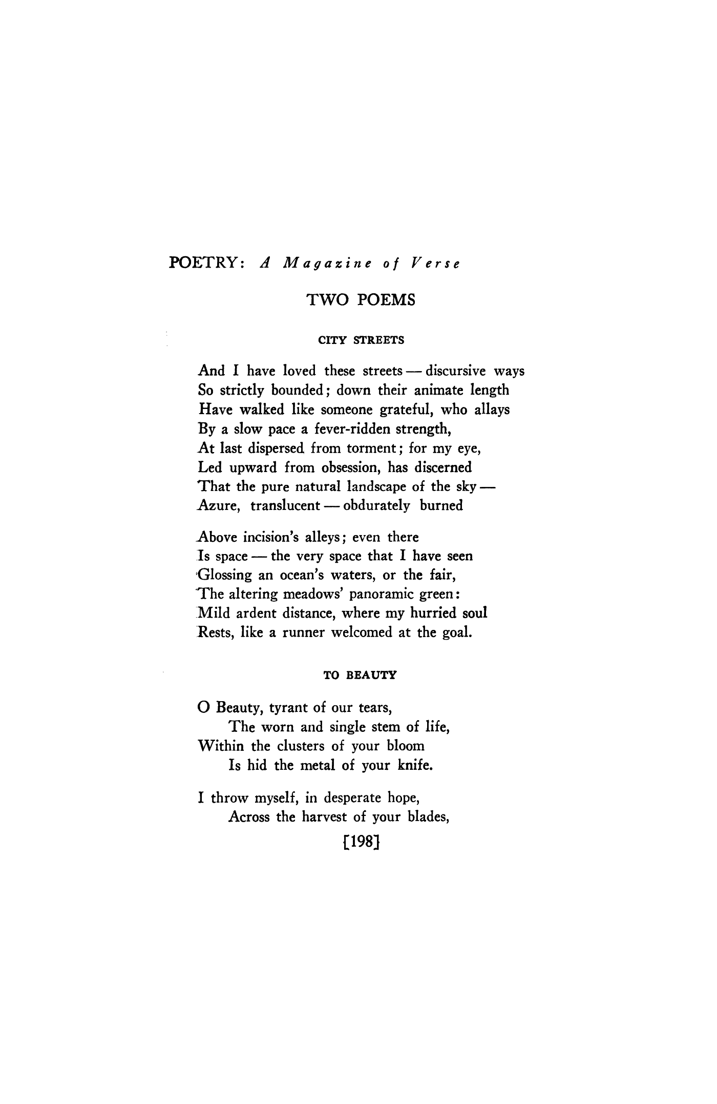 January 1936