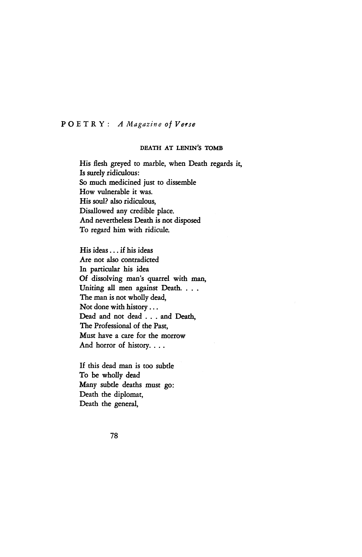 the theme of gambling in robert hunters poems A tour of the archive with stephanie anderson on my first visit to the poetry archive i dipped in to see what was there, and discovered there was far more to hear.
