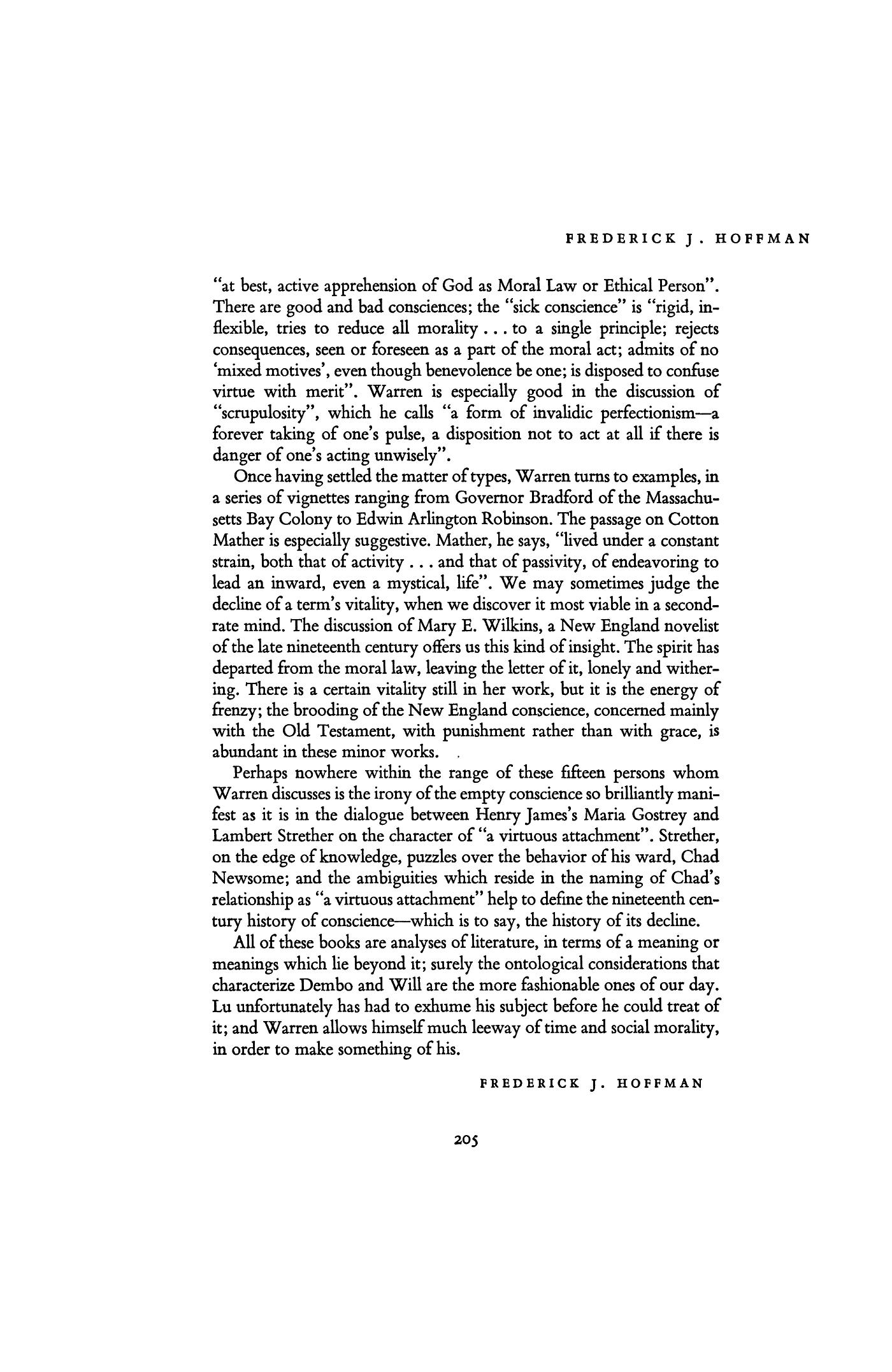 Essay romeo and juliet love