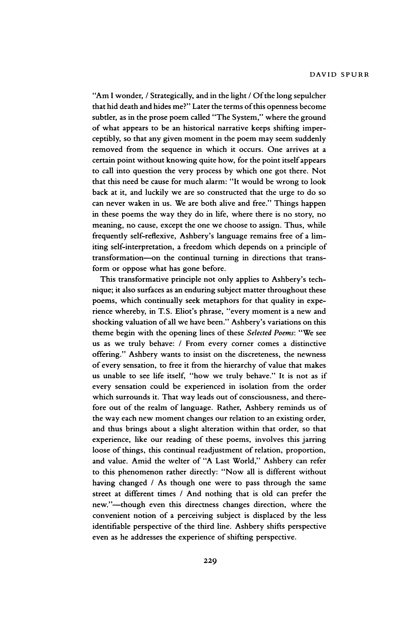 Propylene production via metathesis