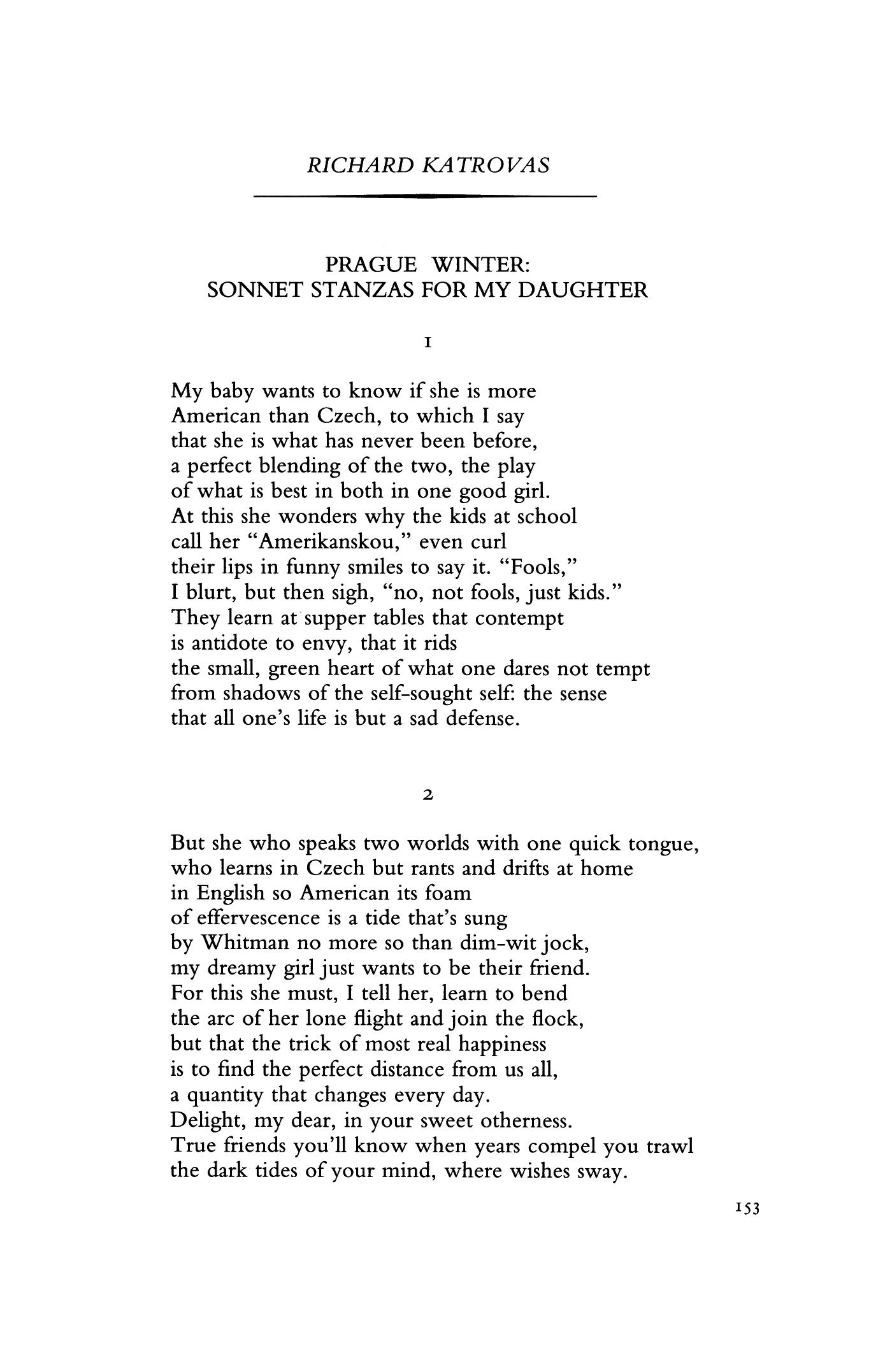 SEPTEMBER[1]