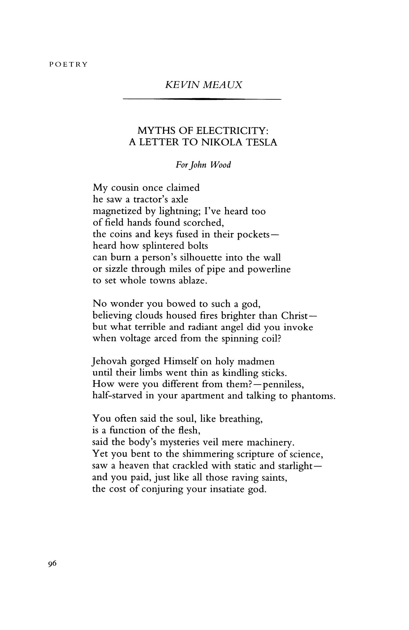 follow poets.org