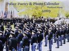 police-calendar