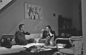 richard-and-mafalda1