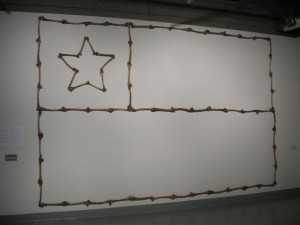 bone-flag4