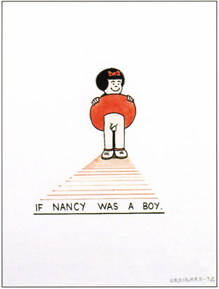 if-nancy-was-a-boy