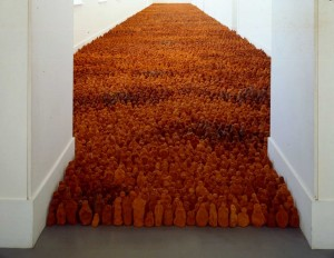 antony-gormley-terracotta-army