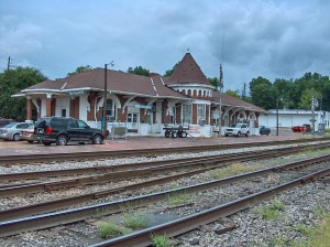 Tuscaloosa-SOU-Depot-1