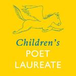 Children's Poet Laureate