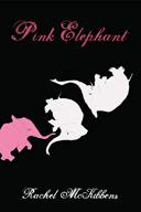 PinkElephant_cover
