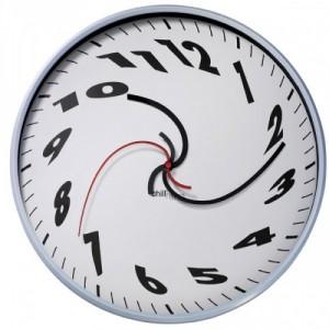 dali-clock-500x500