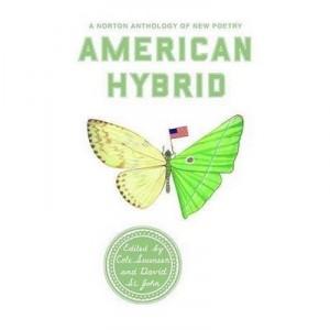 AmericanHybrid