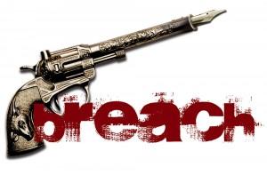 Breach-logosplash