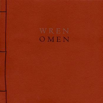 D_WREN_OMEN