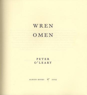 F_WREN_OMEN_INTERIOR