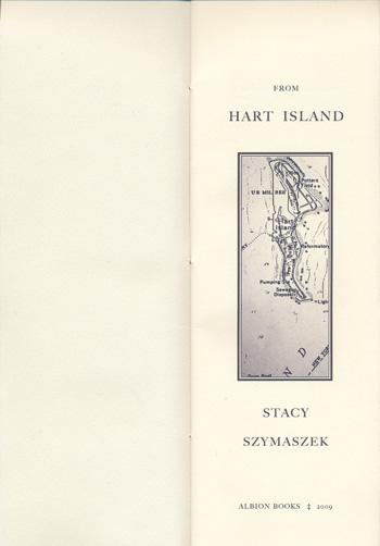 J_HART_ISLAND_INTERIOR