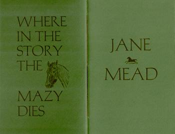 K_JAME_MEAD_Cover