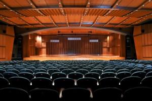 empty_theater