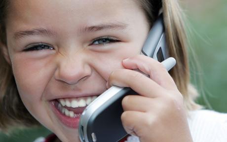 children_phones