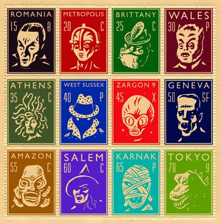monster.stamps