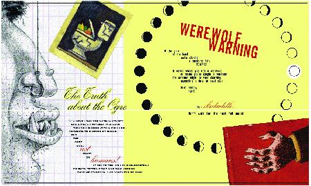 ogre.werewolf