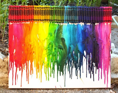 Color, Linguistic Relativity, And Other Trippy Stuff by Harriet ...