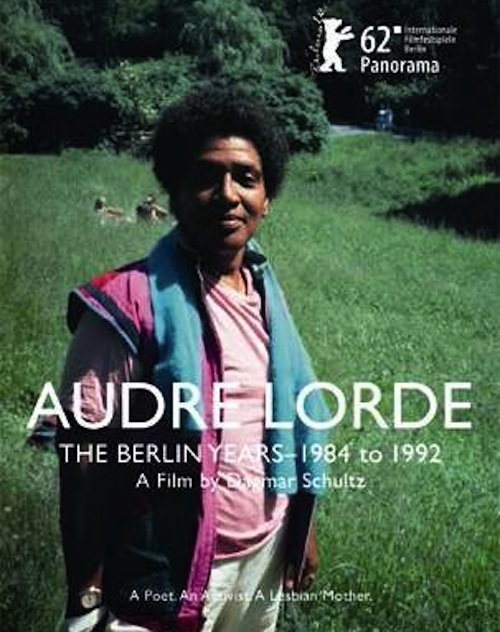 audre lorde power poem analysis