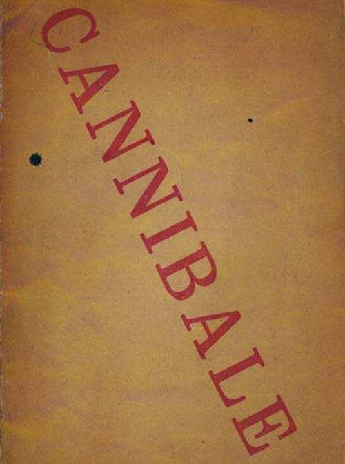 12-17-12_Cannibale
