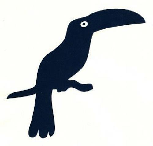 12-17-12_Parrot
