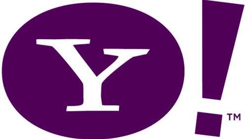 1-21-13_Yahoo