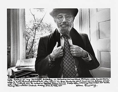 1-24-13_Ginsberg