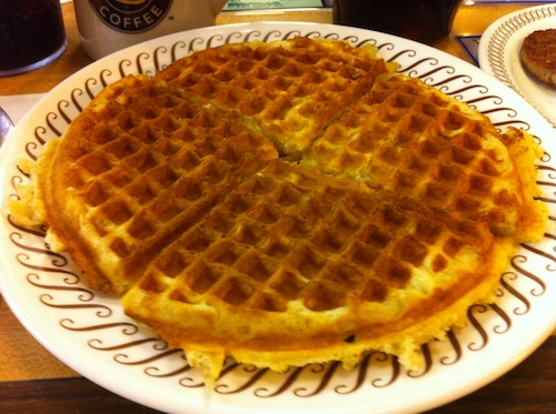 the waffle house essay View essay - mgt 435 week 5 assignment final paper from mgt 435 at ashford university running head: waffle house 1 need for change at waffle house mgt 435 waffle house 2 need for change at waffle.