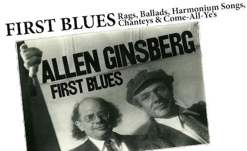 1-3-13_Ginsberg