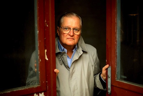 1-4-13_Ashbery