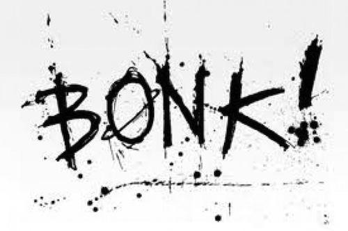 2-12-13_Bonk