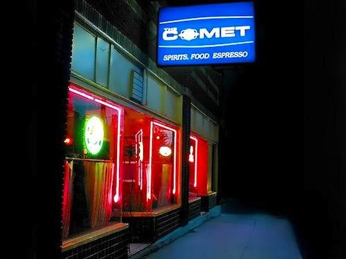 2-14-13_Comet