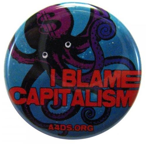 2-19-13_Capitalism