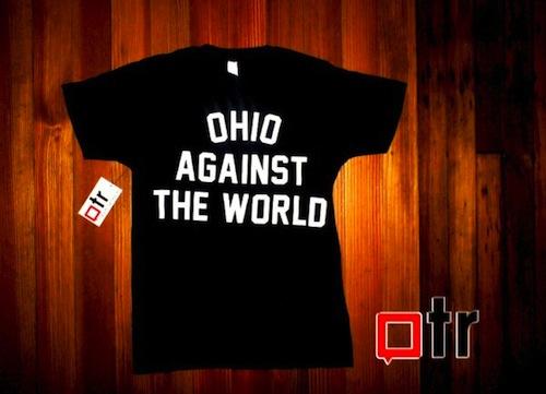 2-19-13_Ohio