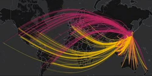 2-19-13_global-flow