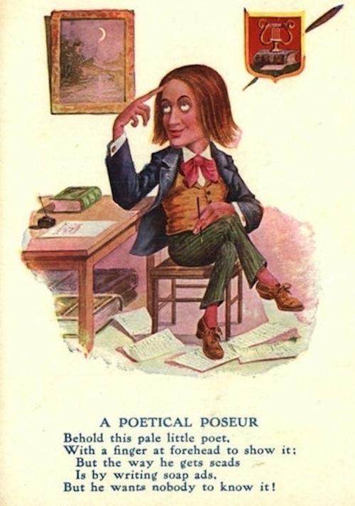 2-6-13_vinegar_poet