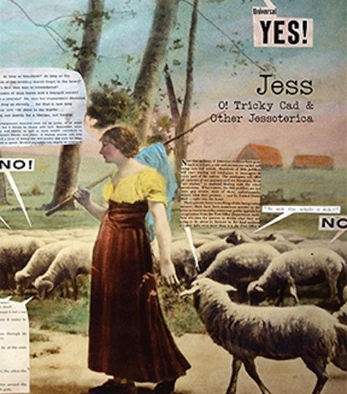 3-11-13_Jess