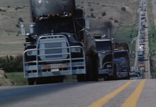 3-14-13_Convoy
