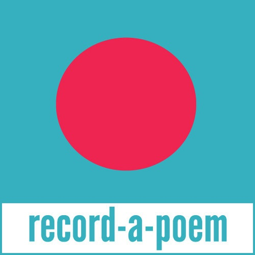 3-26-13_Record-a-Poem