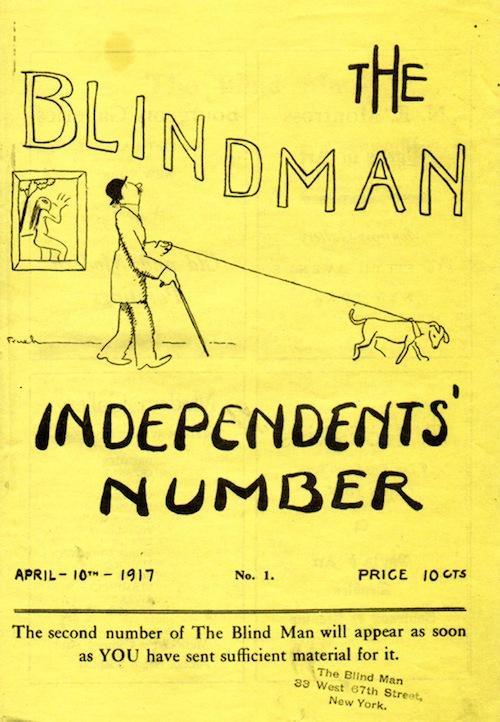 3-27-13_BlindMan