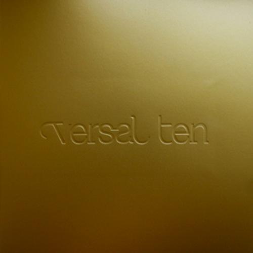 3-29-13_Versal