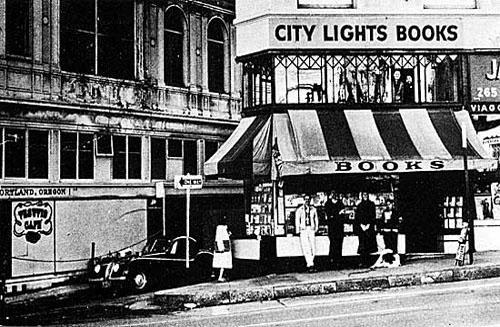 post-card-city-light-books_l