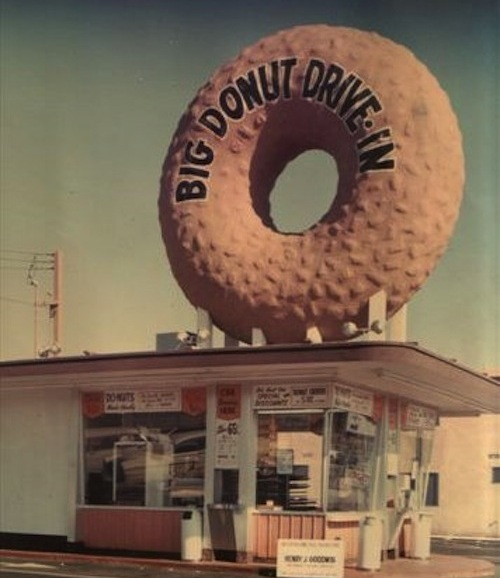 4-9-13_Donut
