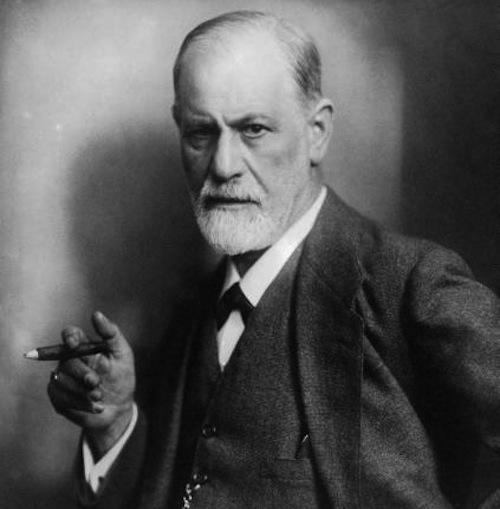 4-9-13_Freud