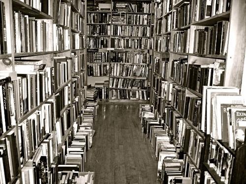 Cellar Stories, Providence, RI