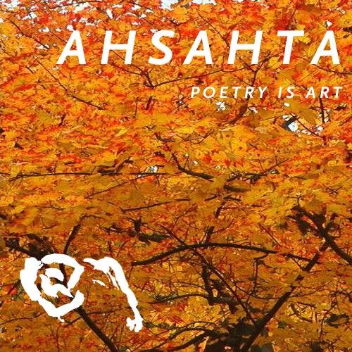 5-15-13_ahsahta